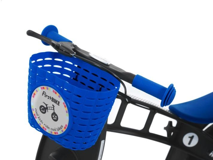 FirstBIKE Basket Blue3