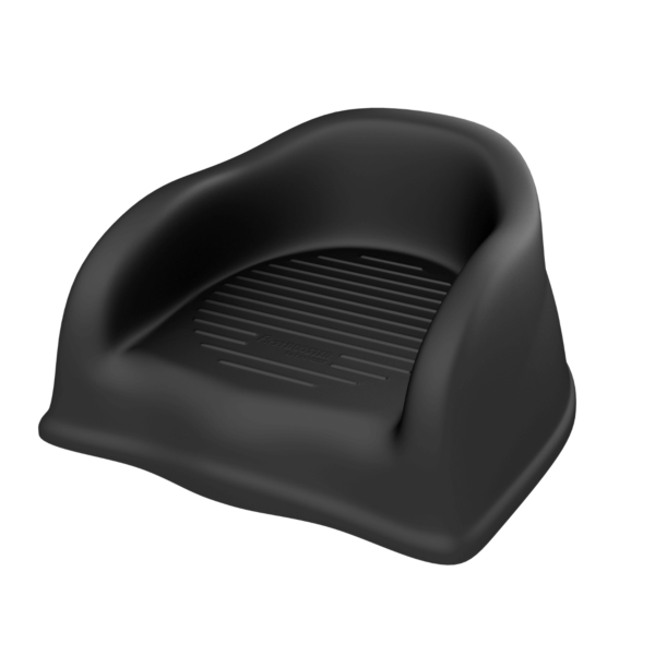 FirstBIKE seat FirstBOOSTER Licorice2