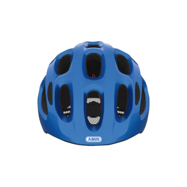 FirstBIKE helmet Youn-I sparkling blue