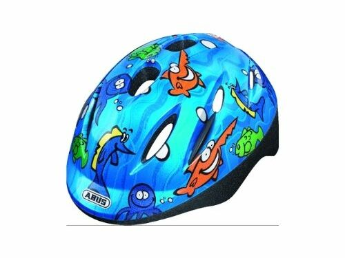FirstBIKE Helmet2