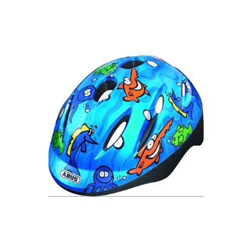 FirstBIKE Helmet2