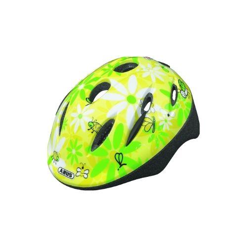 FirstBIKE Helmet